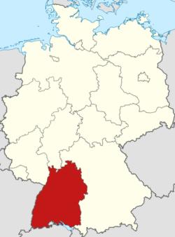 Entrümpelung Einzugsgebiet Großraum Stuttgart, Esslingen, Nürtingen, Kirchheim